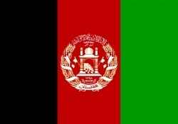 Igreja afegã é ameaçada pelo narcotráfico
