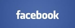Facebook te deixa gordo e pobre
