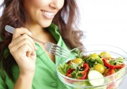 Questionário sobre hábitos e práticas alimentares