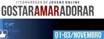 #Podcast- Papo C+2: Congresso Online, Como funciona?