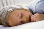 Adolescentes que dormem tarde são mais depressivos, diz estudo