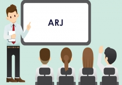 Assembleia Reorganizadora da ARJ