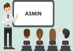 Assembleia Reorganizadora da ASMIN