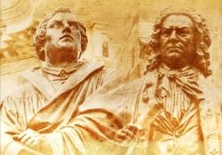 Reforma na música: de Lutero até hoje