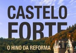 Castelo forte: o hino da Reforma