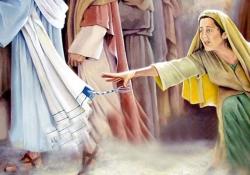 Lições de um milagre