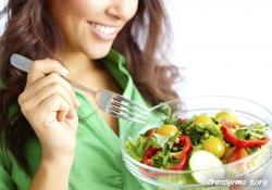 Viver saudável